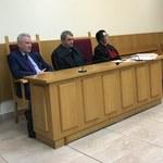 Rozpoczęcie procesu o pobicie Wojciecha Kwaśniaka trzeci raz odroczone