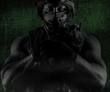 Rozpoczęliśmy podcast o Call of Duty - przed wami Ostatni Bastion!