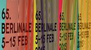 Rozpoczęło się Berlinale. W konkursie film Szumowskiej
