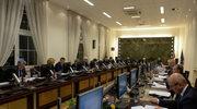 Rozpoczęło się nadzwyczajne posiedzenie Krajowej Rady Sądownictwa