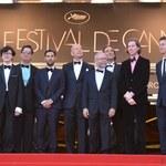Rozpoczęło się święto kina w Cannes