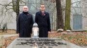 Rozpoczęły się uroczystości upamiętniające 100. rocznicę powstania wielkopolskiego