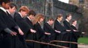 """Rozpoczęły się zdjęcia do filmu """"Harry Potter i komnata tajemnic"""""""