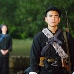 Rozpoczyna się 11. Azjatycki Festiwal Filmowy Pięć Smaków