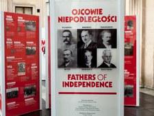 """Rozpoczyna się akcja """"100 działań na 100-lecie niepodległości"""""""