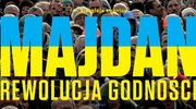 Rozpoczyna się Festiwal Filmów Ukraińskich
