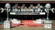 Rozpoczyna się festiwal Karlowych Warach