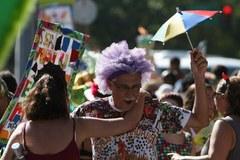 Rozpoczyna się gorący karnawał w Rio