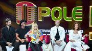 Rozpoczyna się Krajowy Festiwal Piosenki Polskiej w Opolu. Gdzie oglądać?