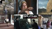 """Rozpoczyna się """"Sputnik nad Polską"""""""