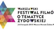 Rozpoczyna się Warszawski Festiwal Filmów o Tematyce Żydowskiej