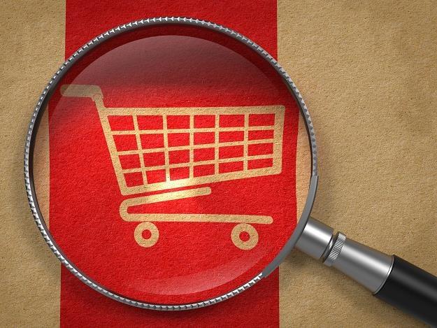 Rozpoczyna się wielka inspekcja w sieciach handlowych /©123RF/PICSEL