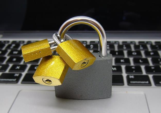 Rozporządzenie RODO ma chronić dane osobowe konsumentów w całej UE /©123RF/PICSEL