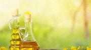 Rozpoznanie zdrowego oleju, czyli jak powinien zostać zrobiony ten dobry?