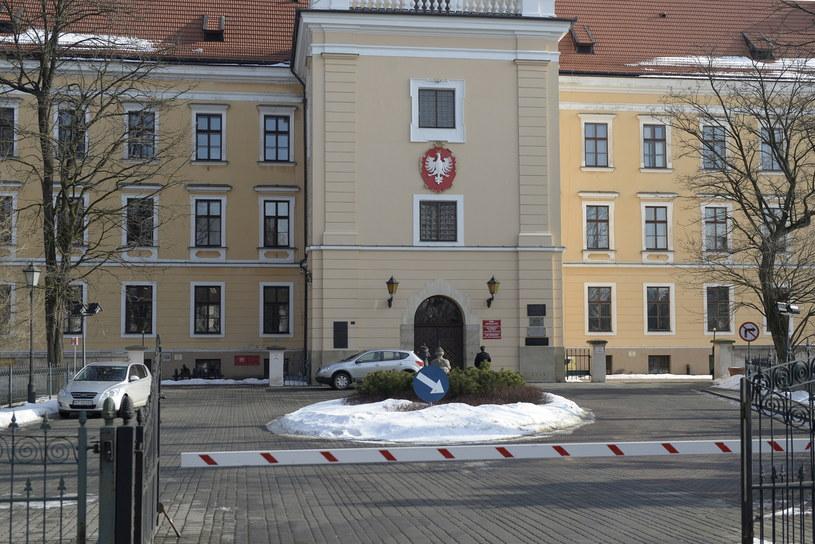 Rozprawa odbędzie się w Sądzie Okręgowym w Rzeszowie. /Darek Delmanowicz /PAP