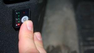 Rozruch na gazie szkodzi?