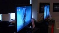 Rozrywka 3D w Twoim domu?