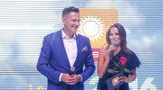 Rozrywkowa ramówka Polsatu na jesień 2016