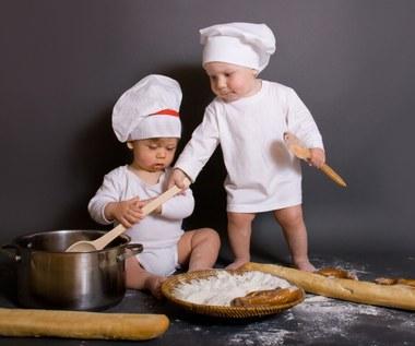 Rozszerzanie diety niemowlęcia. Przydatne wskazówki
