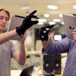 Rozszerzona rzeczywistość na iPada