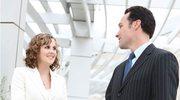 Rozszyfruj swojego szefa i naucz się z nim żyć