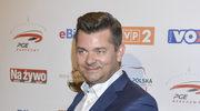 Roztańczony PGE Narodowy 2020: Zenek Martyniuk (Akcent) pierwszą gwiazdą