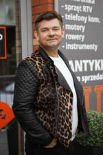 Roztańczony PGE Narodowy 2021: Thomas Anders, Zenek Martyniuk (Akcent) i Cleo wśród gwiazd