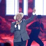Roztańczony PGE Narodowy: Gwiazdy disco i wpadki z playbackiem