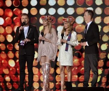 """""""Roztańczony Śląski"""": Co działo się na majówkowym koncercie Polsatu? (zdjęcia)"""