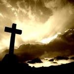 Rozum w drodze do Boga