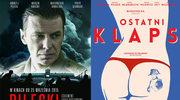 Rozwalić system! Najgorsze filmy 2015