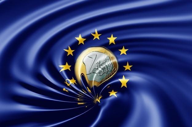 Rozważane powiększenie funduszy ratunkowych to jeden z elementów planu ratowania strefy euro /© Panthermedia