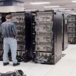Rozważania o przyszłości superkomputerów