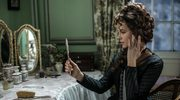 Rozważna i romantyczna, czyli Kate Beckinsale w roli życia