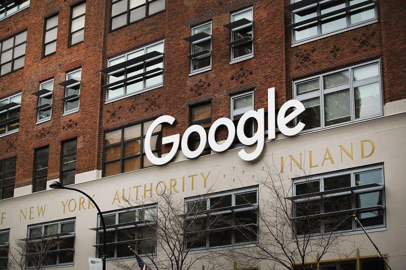 Rozwiązania opracowane przez Google mogą przydać się reklamodawcom /AFP