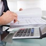 Rozwiązania prawne dla firm zagrożonych niewypłacalnością