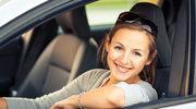 Rozwiązania w samochodach, które ratują życie