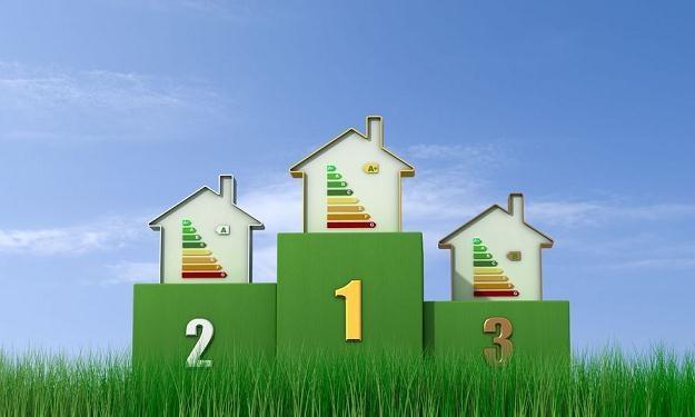 Rozwiązanie jest kierowane do osób fizycznych, które budują dom lub kupują mieszkanie na kredyt /©123RF/PICSEL