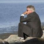 Rozwiązanie stosunku pracy a prawo do emerytury pomostowej