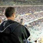 Rozwiązanie Wi-Fi zoptymalizowane pod kątem stadionów