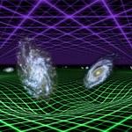 Rozwiązano wielki sekret fizyki?