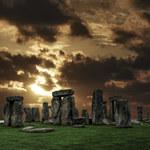 Rozwikłano jedną z tajemnic Stonehenge