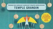 """""""Rozwiń swoją wyobraźnię"""": Zachęca Temple Gradin"""