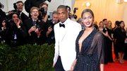 Rozwód Beyonce i Jaya Z coraz bliżej