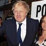 Rozwód Borisa Johnsona: Brytyjski premier porozumiał się z żoną ws. finansów
