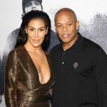 Rozwód Dr. Dre: Producent wygrywa w sądzie z żoną