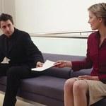 Rozwód i wdowieństwo szkodzą zdrowiu
