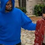 Rozwód Kim Kardashian! Podjęła decyzję w sprawie dzieci...