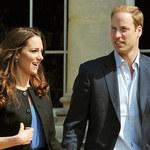 Rozwód księcia Williama i Kate Middleton