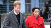 Rozwód Meghan Markle i księcia Harry'ego będzie kosztował fortunę. Znana jest data!